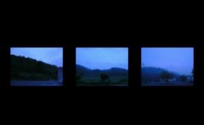 5:38am (2011)